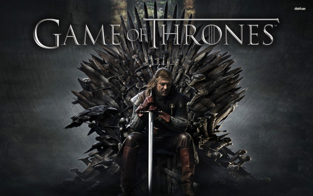 teste guerra dos tronos