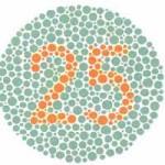 test-de-daltonismo-25-150x150