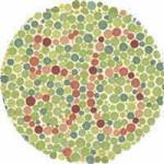 test-de-daltonismo-56-150x150