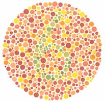 test-de-daltonismo