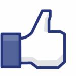 teste-facebook