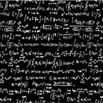 teste de matemática