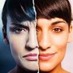 teste de bipolaridade