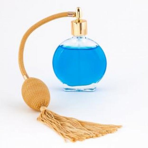 qual o perfume melhor para mim