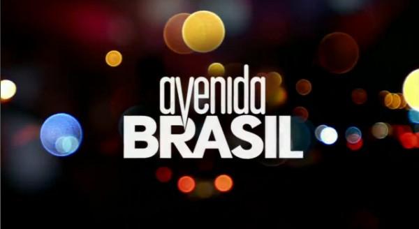 teste avenida brasil