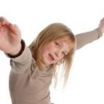 teste de raciocínio lógico para crianças