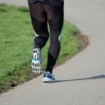 teste de atividade física