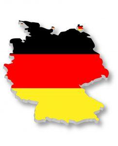 Teste de alemão
