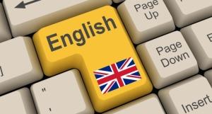 test-inglese-b1